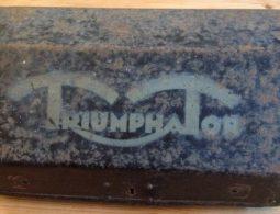 Triumphator - RDN